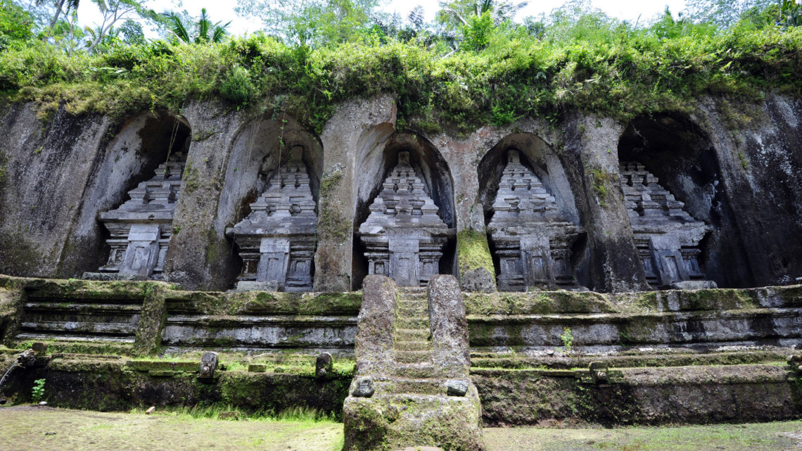 gunung-kawi-sebatu-ydc-bali-tour5
